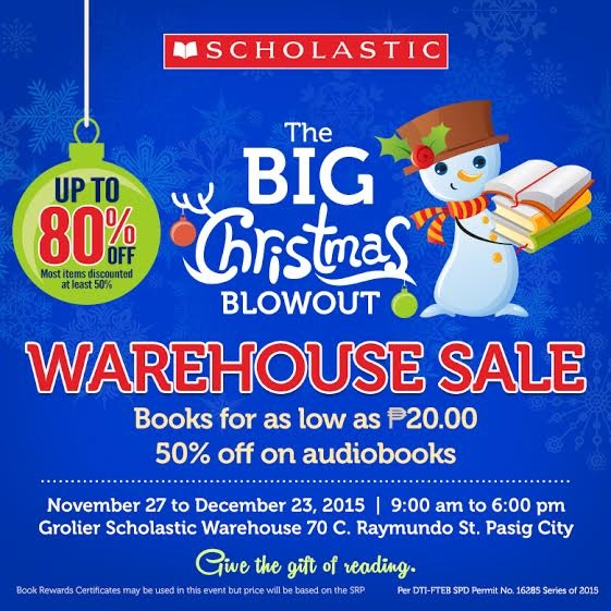 scholastic december 2015 warehouse sale_zps3dcy5etq